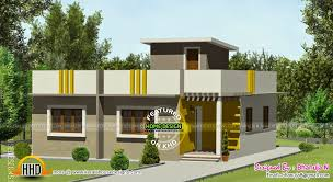 small home designs floor plans innovation house plans small budget 4 plan kerala home design