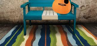 Home Decor Source by 218 Best Beachy Kitchens Images On Pinterest Creative Rugs