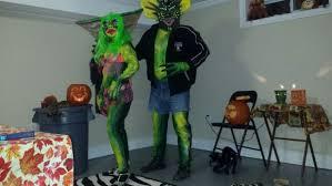 Gremlins Costume Halloween Scary Gremlins Costumes Adafruit Industries U2013 Makers