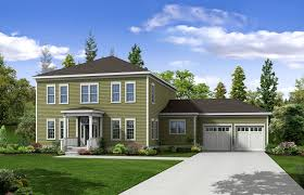 new salisbury estate for sale town of whitehall delaware