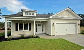 57 hagley retreat dr pawleys island sc 29585 pawleys island real