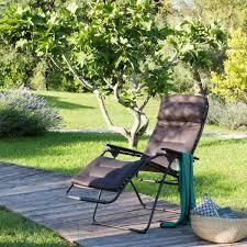 Novus Zero Gravity Recliner Zero Gravity Chair The Perfect Sitting Position For Maximum Comfort