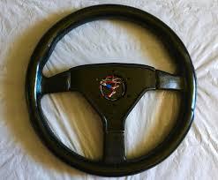 lexus lx 570 horn used lexus steering wheels u0026 horns for sale page 9