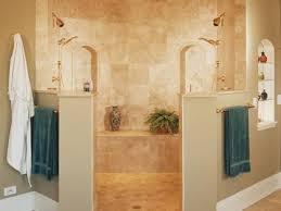 Man Bathroom Ideas Colors 170 Best Bathrooms Images On Pinterest Room Bathroom Ideas And