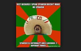 Latino Memes - latino v hispanic the craziest memes to hit the internet