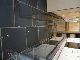 Black High Gloss Laminate Flooring Cabinet Black Kitchen Flooring Black Kitchen Flooring Ideas Black