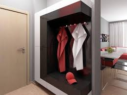best contemporary coat rack storage u2014 contemporary