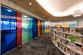 interior lighting design superior lighting design and sustainability zumtobel