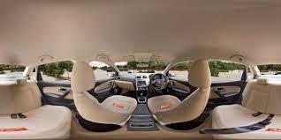 volkswagen polo trendline 1 2l p petrol price in india images