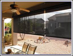 Roll Up Patio Blinds by Roll Up Outside Blinds Patios Home Decorating Ideas A9jx9wk2pj