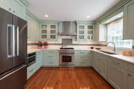 u shaped kitchen with peninsula kitchen sink faucet red kitchen