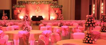 wedding event planner events that fill your days with delight somemusicsite the