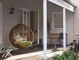 image gallery british paints australia garden pinterest