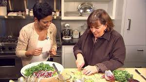 Who Is The Barefoot Contessa Ina Garten Just Bought A New Apartment In New York City Today Com