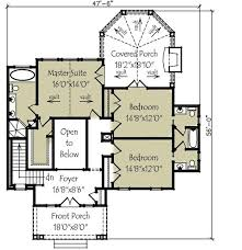 Upside Down Floor Plans 65 Best Houseplans Images On Pinterest Dream House Plans House