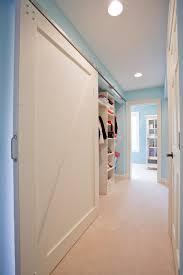 Fabric Closet Doors Fabric Closet Doors Rustic With Skylight Incandescent Wall