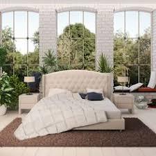 luxo anat baby pocket spring cot mattress 131x76cm cot mattress
