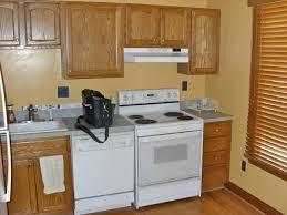 100 kitchen islands with wine racks homcom hardwood kitchen