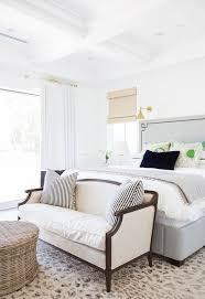Bedroom Inspo 1342 Best Beautiful Bedrooms Images On Pinterest Beautiful