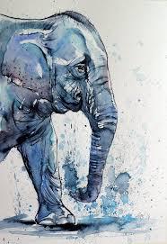 114 best watercolour images on pinterest watercolors
