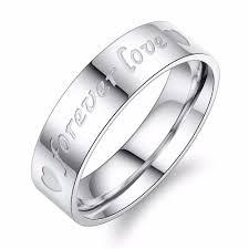 online get cheap unique romantic gifts for men aliexpress com