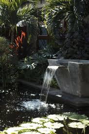 51 best water fountains and features images on pinterest water