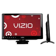 target black friday online deals 2011 helping the mommas save money coupons deals free offers