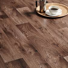 Cut Laminate Flooring Lucino Wood Effect Vinyl Cut To Chosen Length In Store