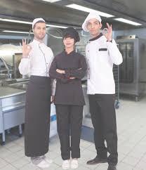 clement cuisine vetement ducks clement fabricant vetement professionnel veste de cuisine