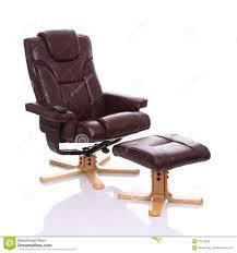 cream leather armchair sale chair white leather armchairs sale white leather oversized chair