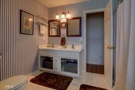 southern living style 1324 cooper rd mansfield ga 30055 489 900 mls 8066059