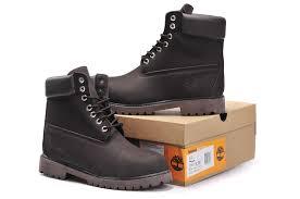 womens boots like timberlands boots like timberlands but cheaper