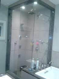 frameless shower glass doors frameless shower door outlet new jersey frameless glass shower