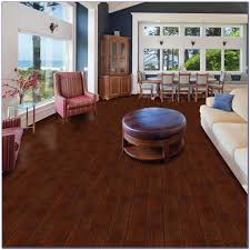 select surfaces click laminate flooring cocoa walnut flooring