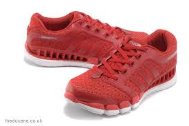 adidas christmas eve wear resistance top kobe 20998 outdoor hiking