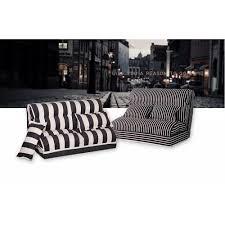 modern futon sofa bed foldable modern futon sofa bed with 2 designs idrop