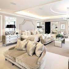 beautiful master bedroom beautiful master bedroom heavenly beautiful master bedroom suites