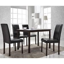 hooker dining room sets fair studio dining table for your hooker furniture studio 7h geo