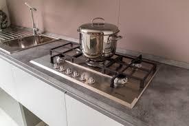 Cucine Con Isola Scavolini Prezzi by Cucina Con Isola Scavolini Modello Tetrix Scontata Del 55