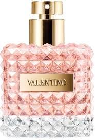 christmas xmas gifts for wife valentino perfume womens gift