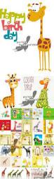 best 25 cartoon giraffe ideas on pinterest simple animal
