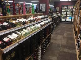 liquor store hours thanksgiving voyageur bottle shop city of pine city