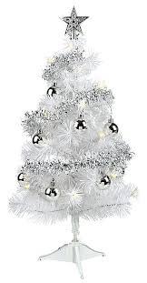 led mini tree clas ohlson