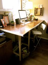 Sit Stand Office Desk by Mostaza Seed The Benefits Of Standing Desks Pt 2 My Sit Stand