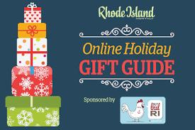 rhode island monthly restaurants shopping events entertainment