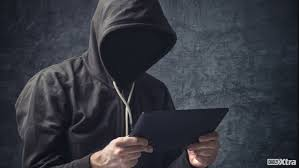Romance scammers thrive in the age of dating apps   Daily Xtra Credited for over     million in losses to date  romance scams are the highest