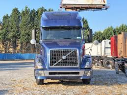 volvo 780 semi truck for sale used 2010 volvo tandem axle sleeper for sale 8301