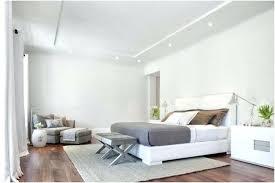 chambre blanc et taupe chambre blanc et taupe meubles chambre blanc bleu vert et murs