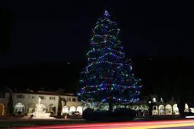 palos verdes christmas lights palos verdes estates valmonte home prices set a new record in 2016