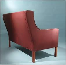 fabricant canapé cuir belgique fabricant canapé cuir belgique obtenez une impression minimaliste